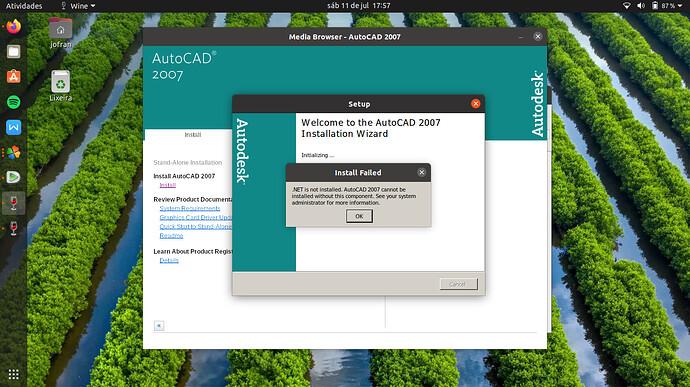 Captura de tela de 2020-07-11 17-57-28