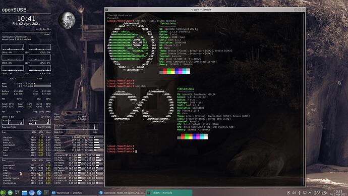 2021-04-02_10-41-37_oSU-neofetch-openSUSE-neofetch