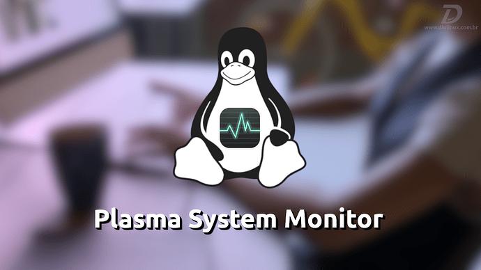 PlasmaSystemMonitorPreview