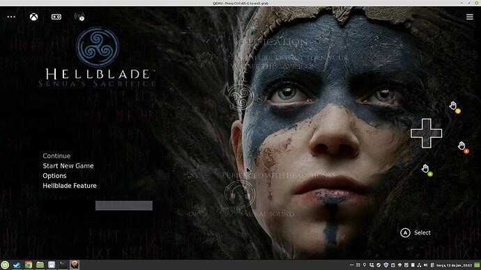Captura de tela de 2021-01-12 23-52-25