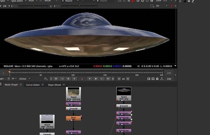 Screen Shot 2020-05-10 at 11.01.41 AM