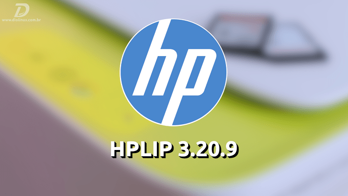 HPLIP3209LancadoComNovidades