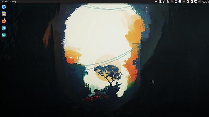 Screenshot_20200720_082803