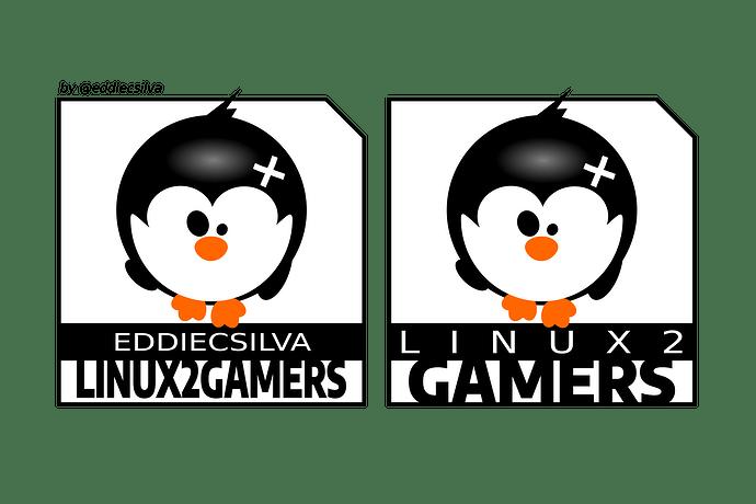 estudo - linux 2 gamers