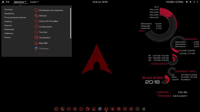 Captura de tela de 2020-09-15 20-18-38