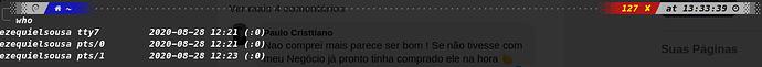 Screenshot_20200828_133410