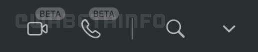 WA_CALLS_BUTTON_BETA_WEB-768x156