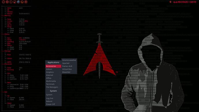 Captura de tela de 2020-09-16 08-14-31