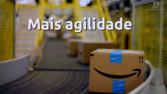 AmazonFBAFulfilmentByAmazonLogisticaDaAmazon