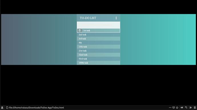 Screenshot from 2021-03-31 22-01-36