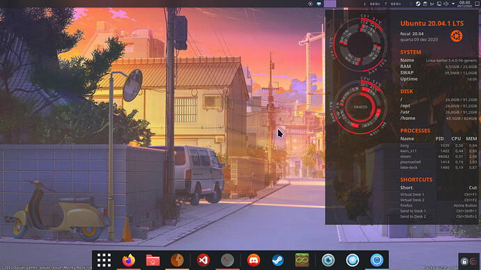 Screenshot_20201209_084056