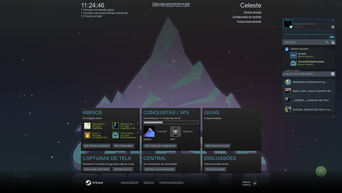 Screenshot_20210625_112447