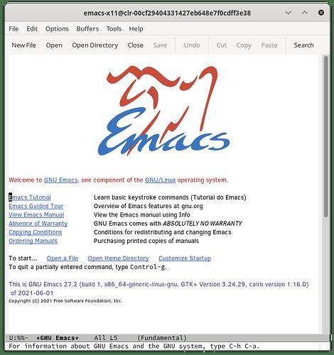 Captura de tela de 2021-07-29 15-54-06