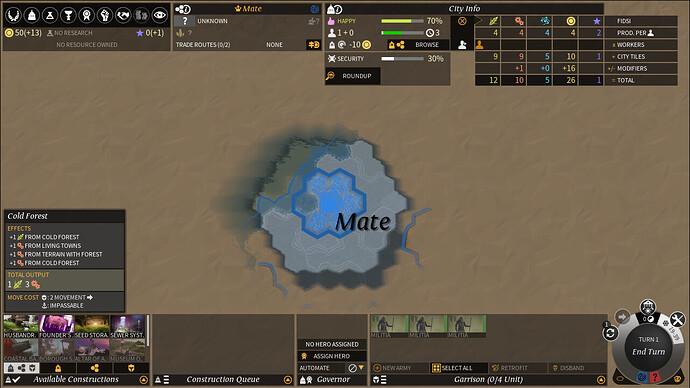 Captura de tela em 2020-12-05 10-13-24