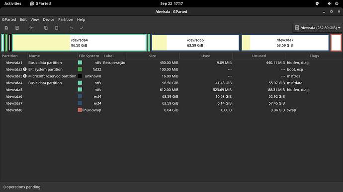 Screenshot from 2021-09-22 17-17-16