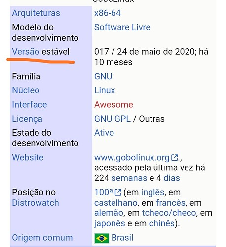 IMG_20210428_155003