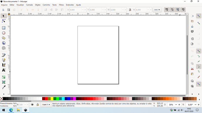Novo documento 1 - Inkscape 06_07_2020 14_35_01