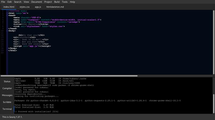 Screenshot from 2021-04-07 23-40-23