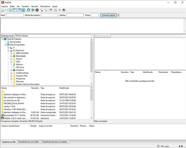 Captura de tela 2021-07-12 120157