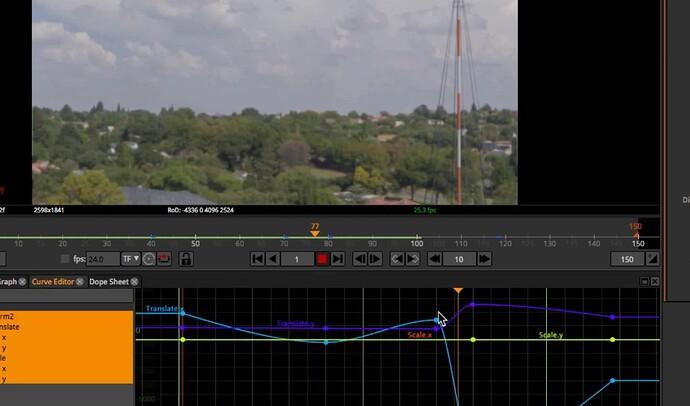 Screen Shot 2020-05-10 at 11.03.48 AM