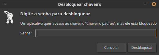 ChaveiroPadrao