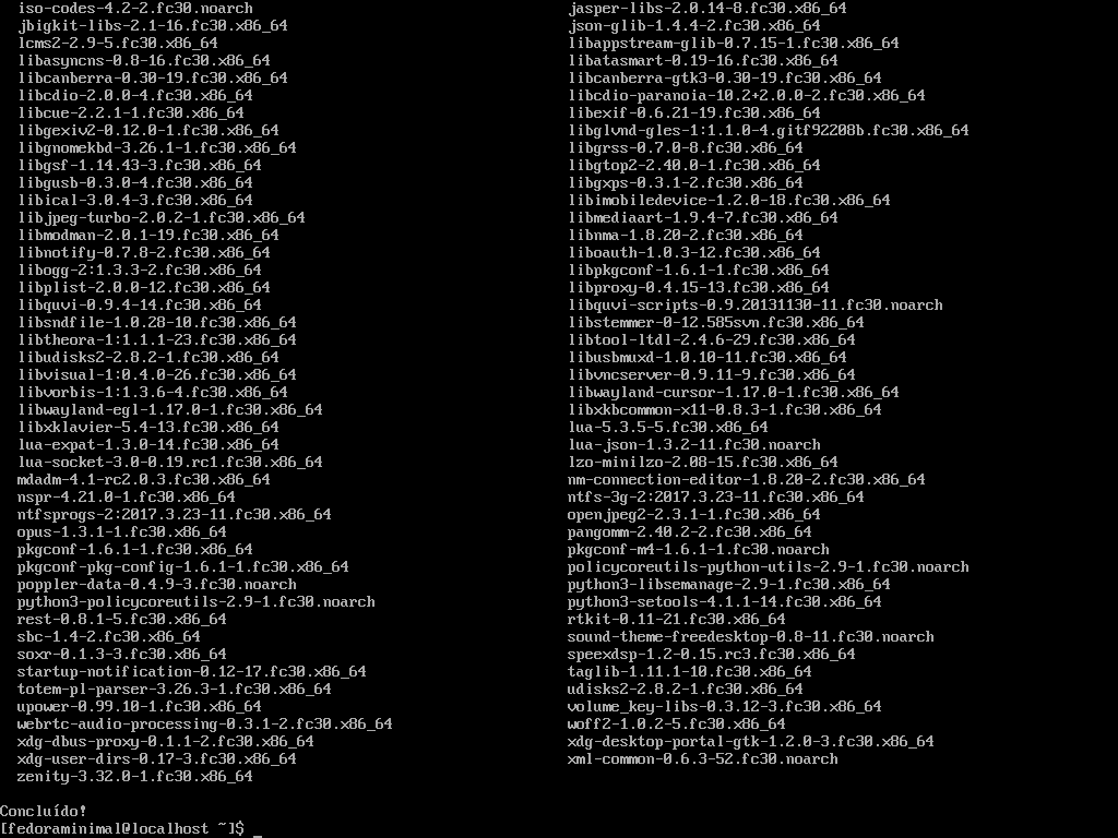 Captura de tela de 2019-08-04 16-53-30