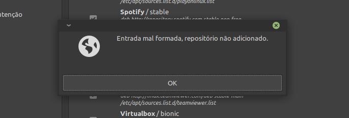 repositorio-27-06:12