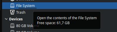 Screenshot%20from%202019-04-24%2018-22-23