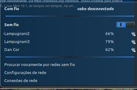 rede_screenshot_1
