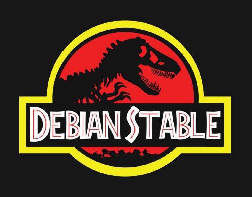 debian-stable