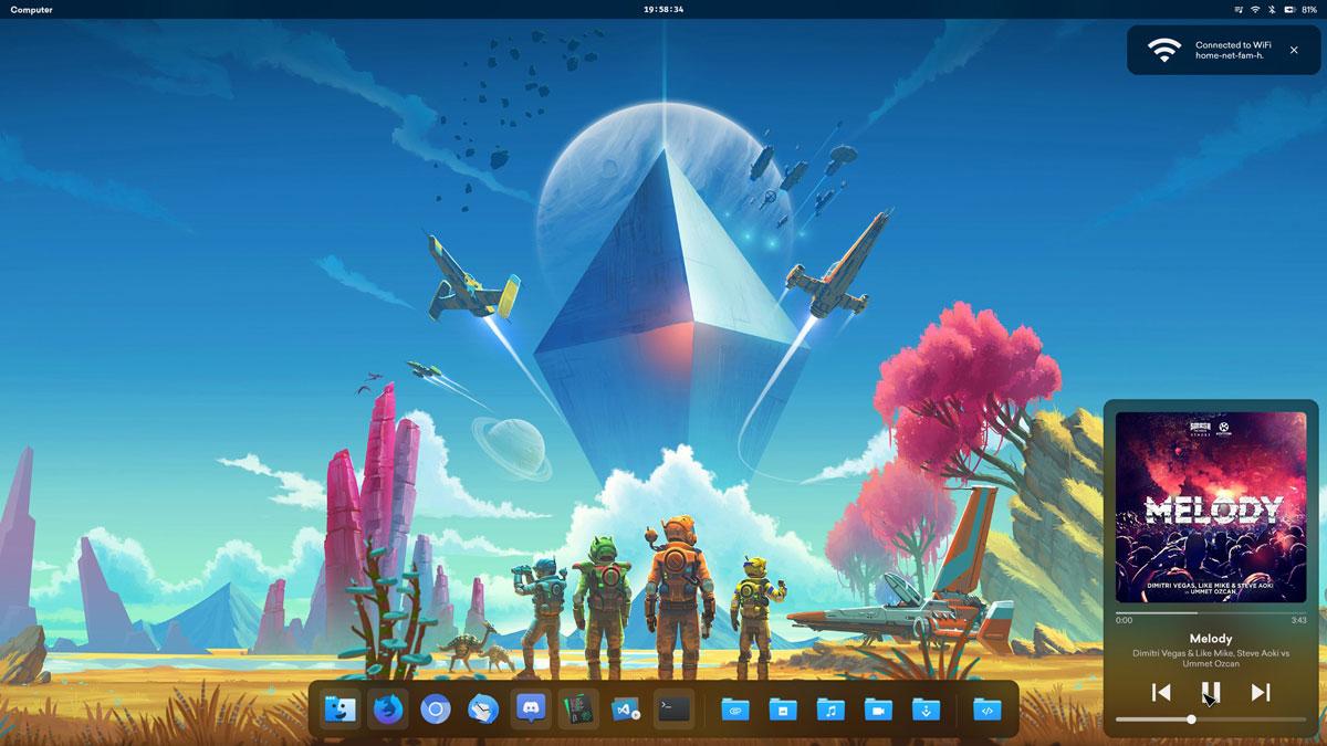 epic-ubuntu-desktop