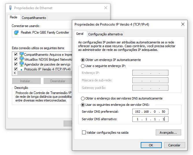 ServidorCache05ConfiguracaoClienteWindows