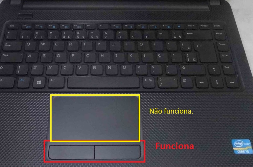 notebook-dell-inspiron-3421-intel-core-i5-180ghz-6gb-hd-1tb-D_NQ_NP_677448-MLB26543979200_122017-F