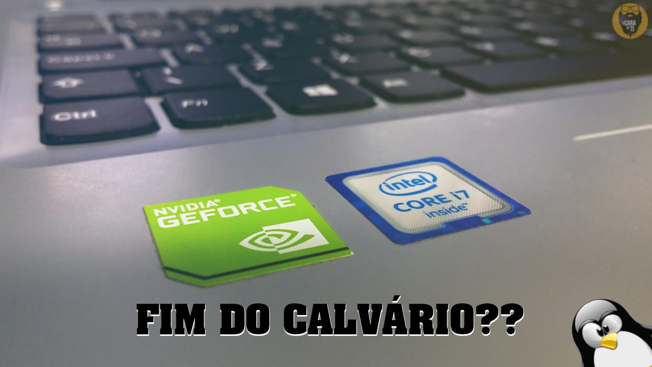 FimDoCalvarioHibridasELinux