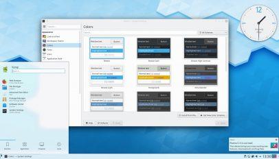 16-desktop-screenshot-406x232