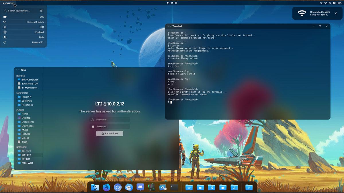 ubuntu-desktop-custom-openbox