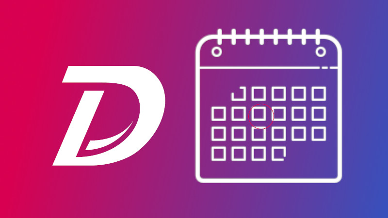 diolinux%20metas