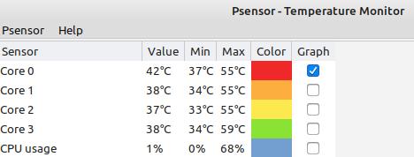 Deepin%20Screenshot_selecionar%20%C3%A1rea_20190908224254