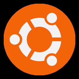 OS_Ubuntu_23488