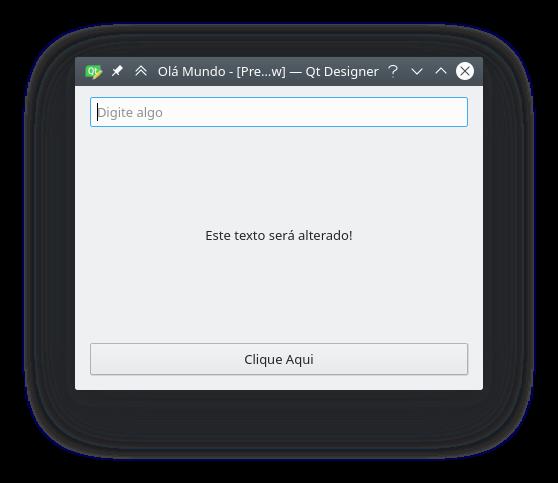 qt-designer-widget-preview