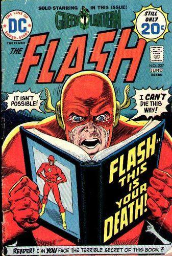 flashdeath2