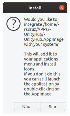unity-3d-ubuntu-20.04-02
