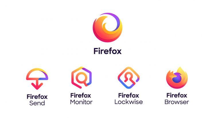 new-firefox-family-logo-750x413