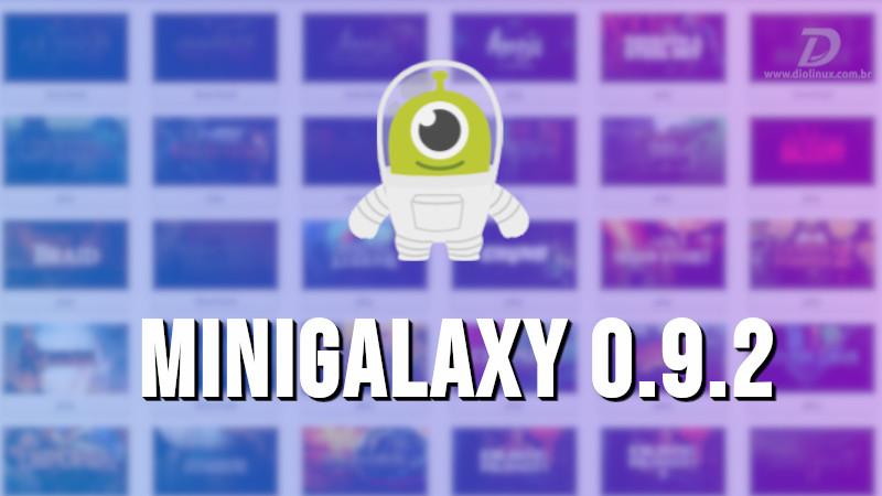 Minigalaxy092