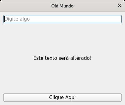 app-fedora