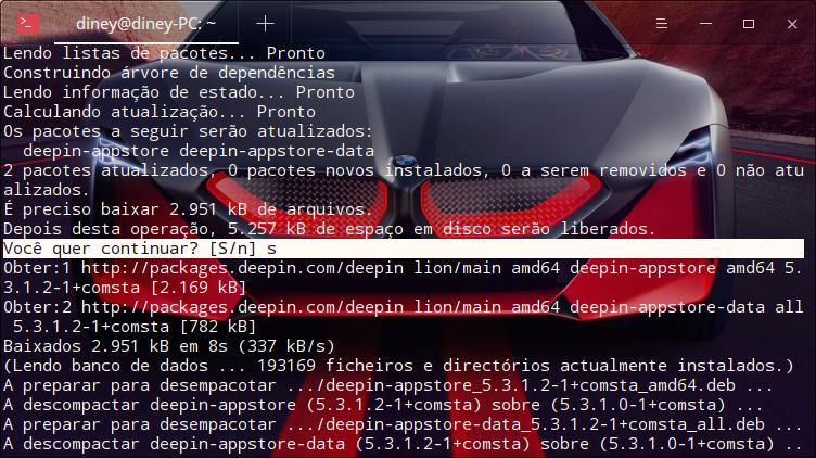 Captura%20de%20Tela_dde-desktop_20190911133315