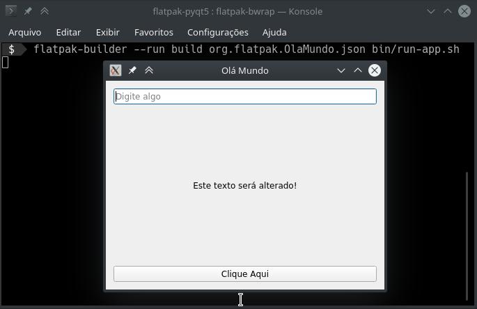 flatpak-run-app-terminal