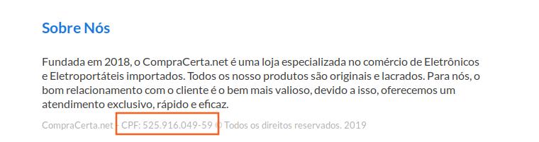 CompraC2
