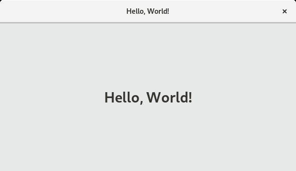 builder-hello-world