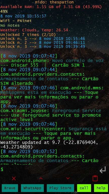 Screenshot_2019-11-08-10-55-57-957_ohi.andre.consolelauncher.png